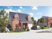 Maison individuelle à vendre F4 à Gavrelle - Réf. 4915096