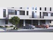 Ladenfläche zum Kauf in Colmar-Berg - Ref. 5968040