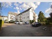 Garage - Parking for rent in Strassen - Ref. 4792488