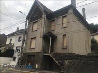 Maison à vendre F8 à Saulnes - Réf. 5972136