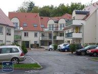 Appartement à vendre F2 à Dettwiller - Réf. 6434984