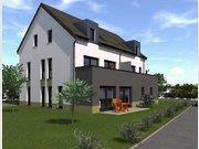 Wohnung zum Kauf 2 Zimmer in Stolzembourg - Ref. 6566056