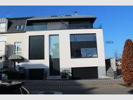 Villa à louer 5 Chambres à Luxembourg-Belair - Réf. 5066920