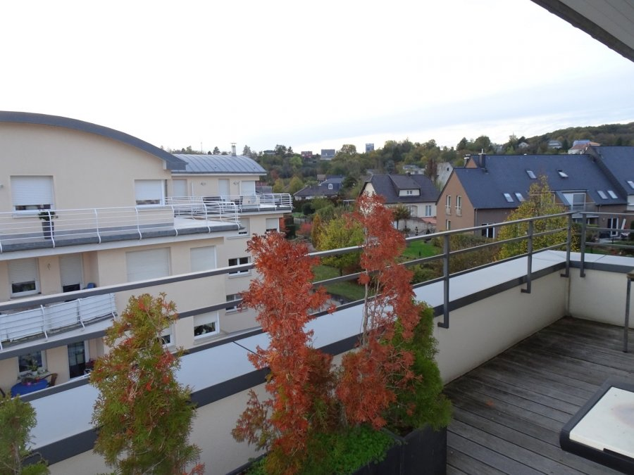 Appartement à louer 2 chambres à Mondorf-Les-Bains