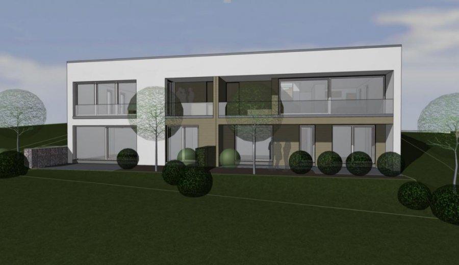 einfamilienhaus kaufen 0 zimmer 165 m² bollendorf foto 1
