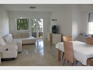 Appartement à louer 3 Chambres à Luxembourg-Belair - Réf. 6054056