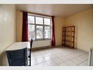 Appartement à louer 1 Chambre à Libramont-Chevigny - Réf. 6123688
