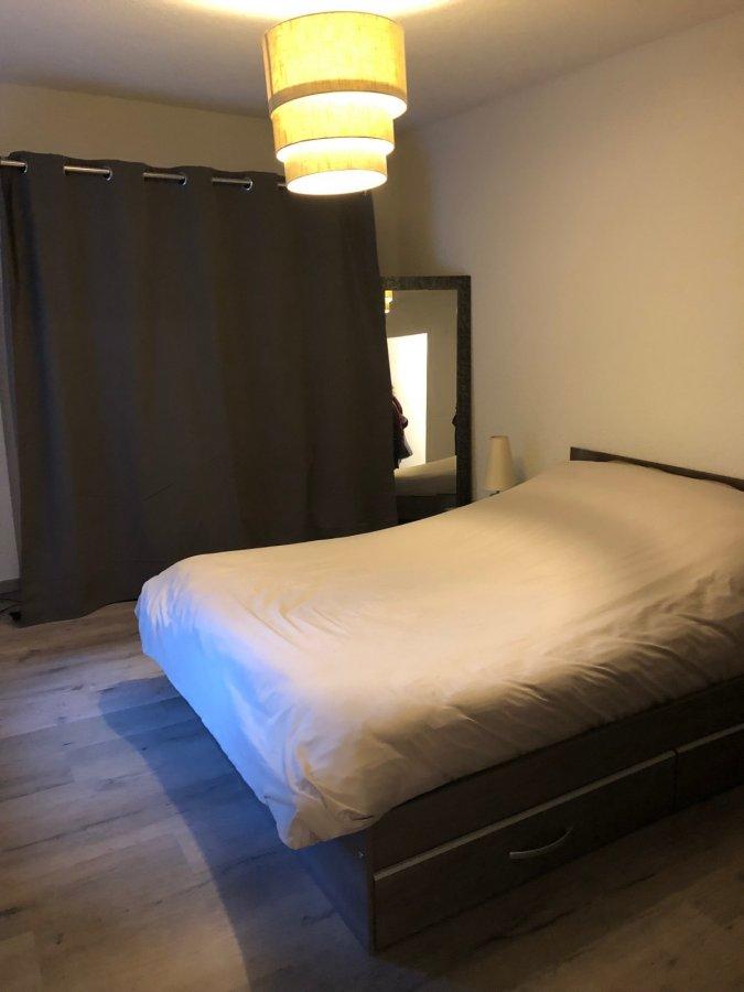 Appartement à louer F3 à Lunéville