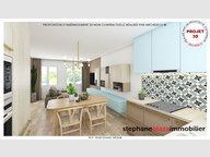 Maison à vendre F4 à Labry - Réf. 6656168