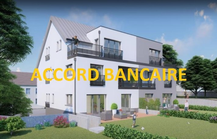 acheter appartement 2 chambres 85.89 m² clemency photo 1
