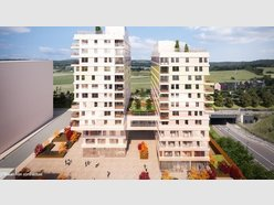 Flat for sale in Esch-sur-Alzette - Ref. 5030056
