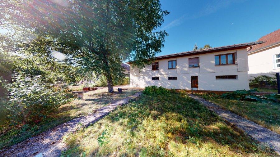 haus kaufen 5 zimmer 113.53 m² ottange foto 3