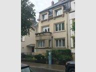 Bureau à louer à Luxembourg-Centre ville - Réf. 6820264
