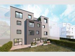 Penthouse-Wohnung zum Kauf 3 Zimmer in Itzig - Ref. 5976488