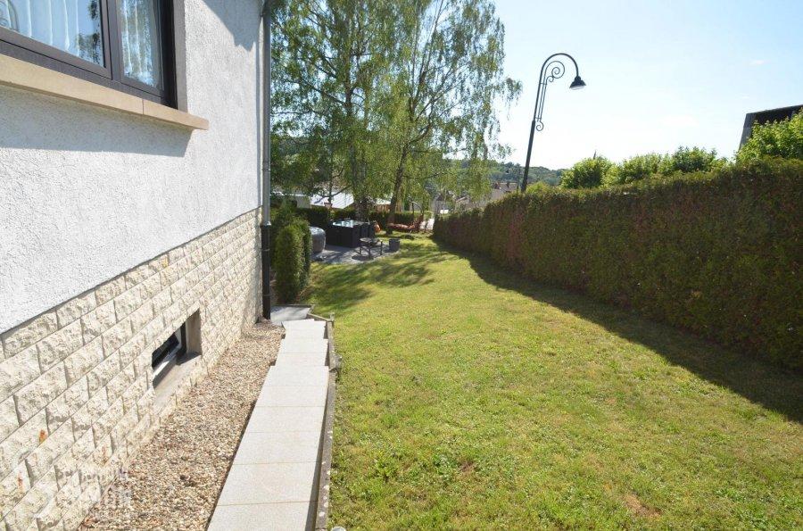 Maison jumelée à vendre 2 chambres à Manternach