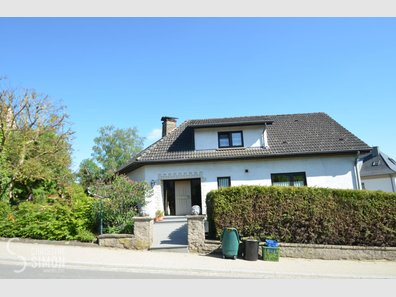 Semi-detached house for sale 2 bedrooms in Manternach - Ref. 6767016