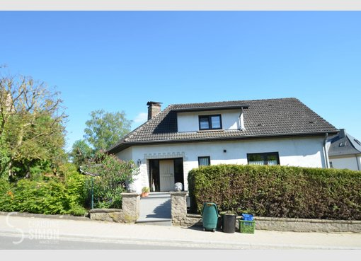Semi-detached house for sale 2 bedrooms in Manternach (LU) - Ref. 6767016