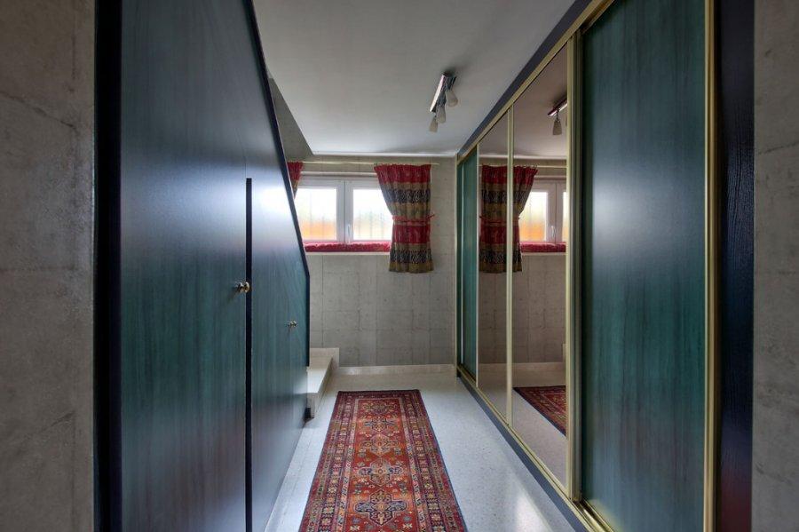 acheter maison 5 pièces 100 m² montigny-lès-metz photo 4