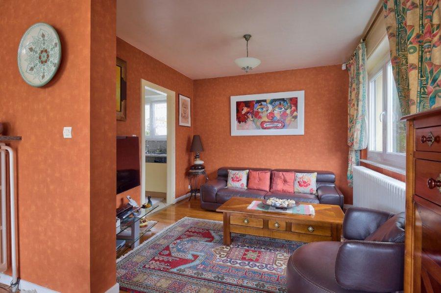 acheter maison 5 pièces 100 m² montigny-lès-metz photo 7