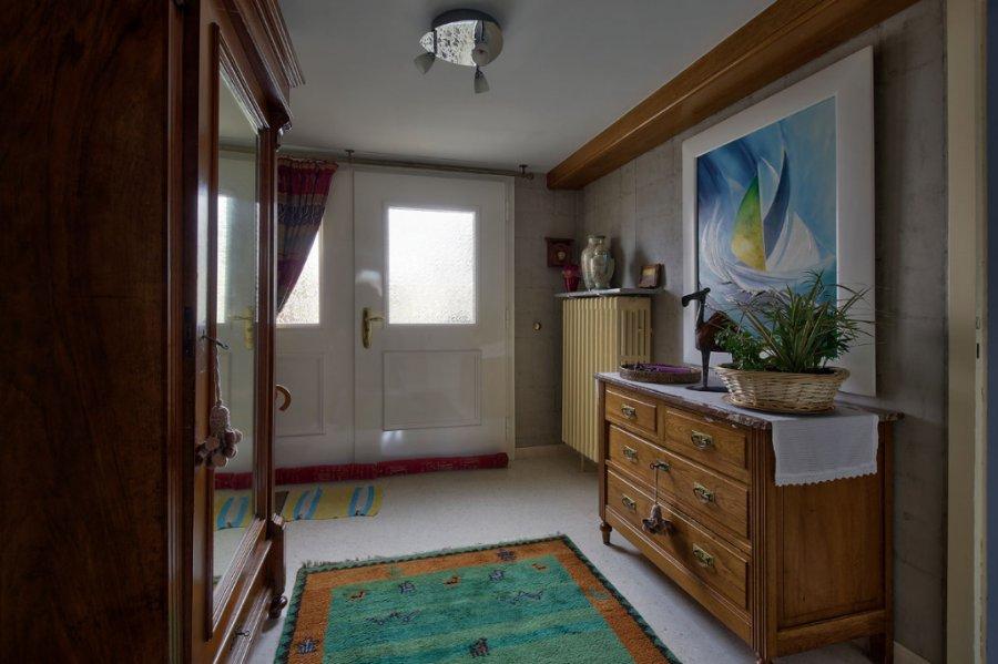acheter maison 5 pièces 100 m² montigny-lès-metz photo 2