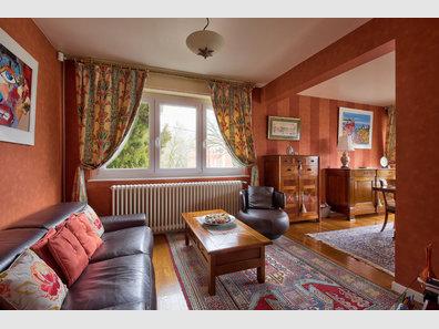 Maison à vendre F5 à Montigny-lès-Metz - Réf. 6177192