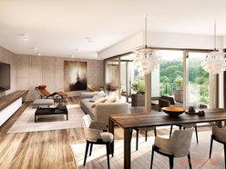 Appartement à vendre 1 Chambre à Luxembourg-Muhlenbach - Réf. 6443432