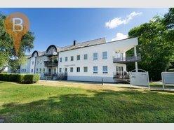 Appartement à vendre 3 Chambres à Weiswampach - Réf. 6640040