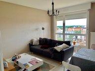 Appartement à louer F2 à Metz-Sablon - Réf. 6381992