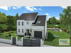 House for sale 4 bedrooms in Troine-Route - Ref. 6320552