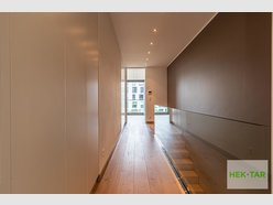 Duplex à vendre 2 Chambres à Luxembourg-Kirchberg - Réf. 7307688