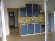 Wohnung zur Miete 2 Zimmer in Nittel - Ref. 4370856