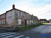 Maison à vendre F4 à Mognéville - Réf. 6607272