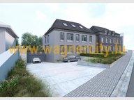 Appartement à vendre 3 Chambres à Kehlen - Réf. 6087080