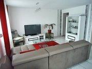 Appartement à vendre F4 à Singrist - Réf. 5104040