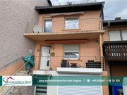 House for sale 4 rooms in Mettlach - Ref. 7201192
