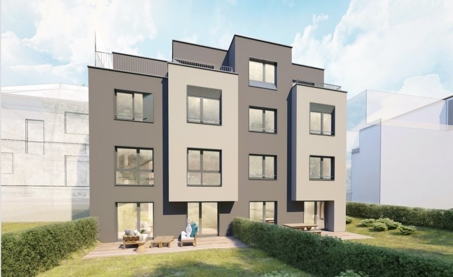house for buy 5 bedrooms 264 m² itzig photo 3