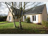 Maison à vendre F6 à Châteaubriant - Réf. 5042600