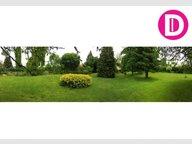 Maison à vendre F8 à Jarny - Réf. 6554280