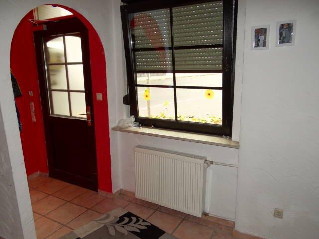 haus kaufen 3 zimmer 100 m² sulzbach foto 3