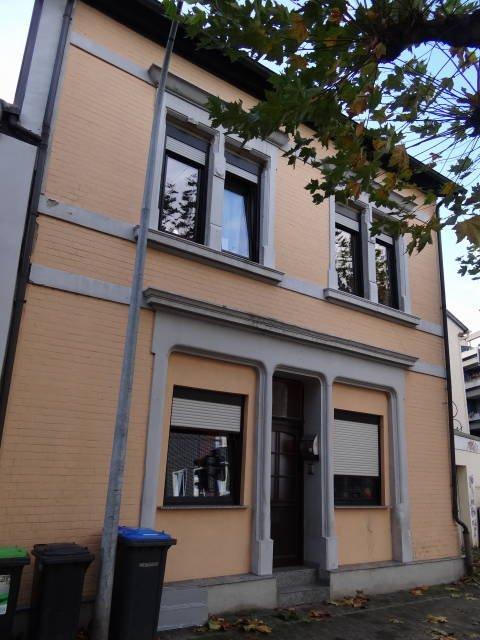 haus kaufen 3 zimmer 100 m² sulzbach foto 2
