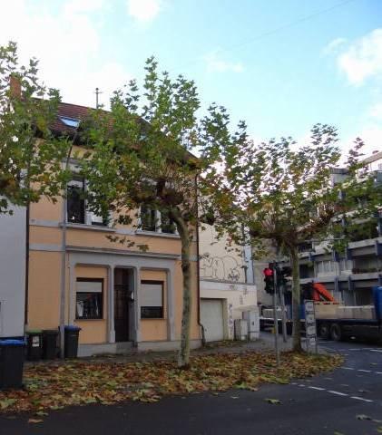 haus kaufen 3 zimmer 100 m² sulzbach foto 1