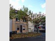 Haus zum Kauf 3 Zimmer in Sulzbach - Ref. 6095528