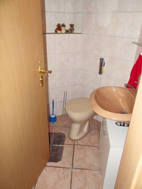 haus kaufen 3 zimmer 100 m² sulzbach foto 6
