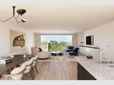 Apartment for sale 3 bedrooms in Esch-sur-Alzette - Ref. 7144104