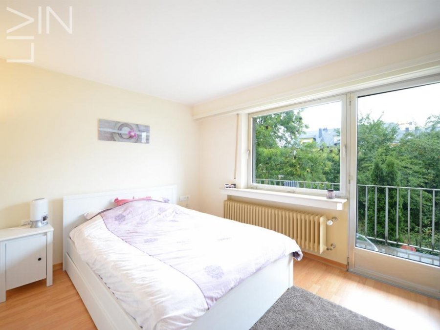 louer appartement 3 chambres 88.12 m² howald photo 3