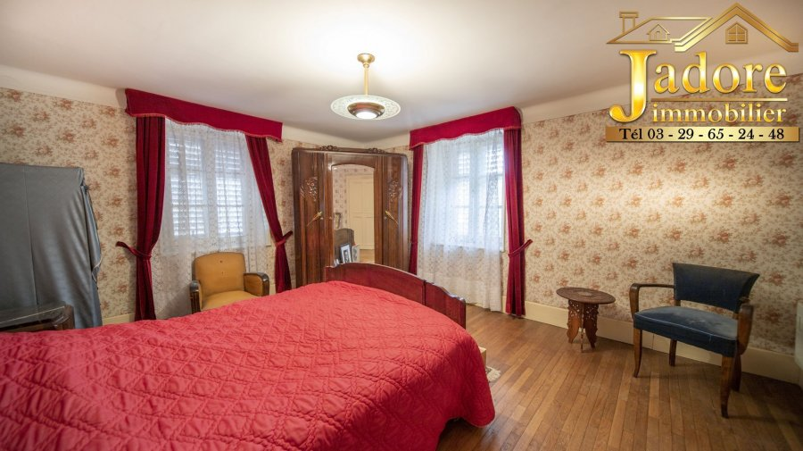 apartment for buy 8 rooms 140 m² plainfaing photo 6
