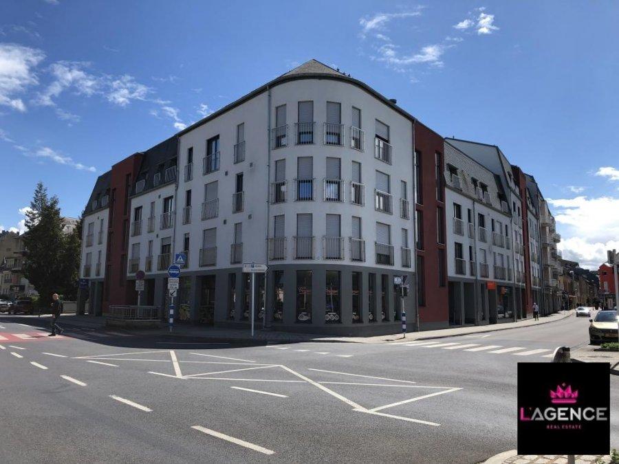 acheter appartement 2 chambres 69 m² ettelbruck photo 1
