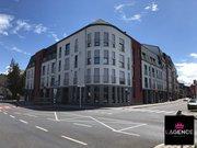 Wohnung zum Kauf 2 Zimmer in Ettelbruck - Ref. 6378152
