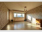 Appartement à vendre 2 Chambres à Lallange - Réf. 6054568