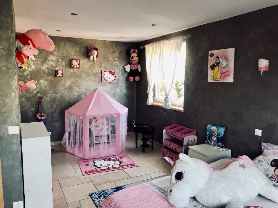 acheter maison 7 pièces 274 m² sarreguemines photo 7